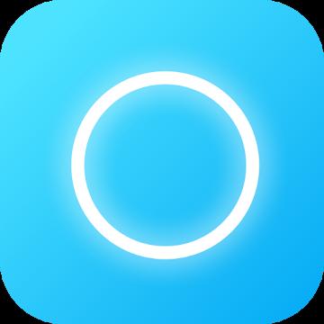 Aura: Mindfulness, Sleep, Meditation icon