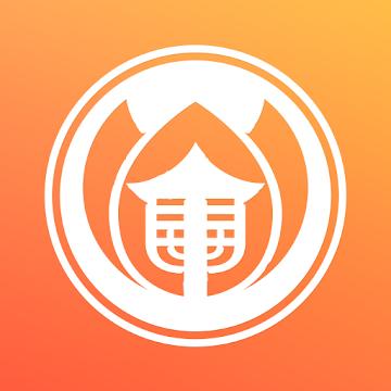 Plum Village: Zen Meditation icon