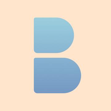 Breethe: Meditation & Sleep icon