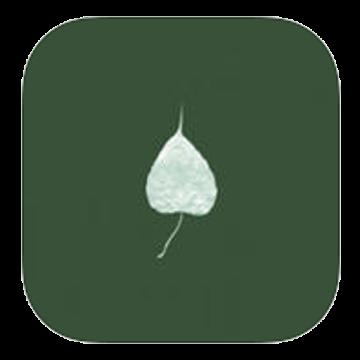 Dharma Seed icon