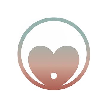 Expectful Meditation & Sleep icon