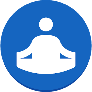 Meditation Assistant icon