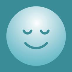 #Mindful icon