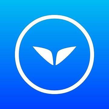 Omvana - Get In Flow icon