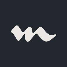 Medito - Free forever Meditation & Sleep App icon