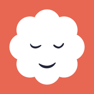 MyLife Meditation (formerly Stop, Breathe & Think) icon